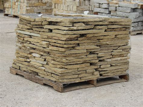 flat flagstone top 28 flat flagstone natural stone 171 beech tree