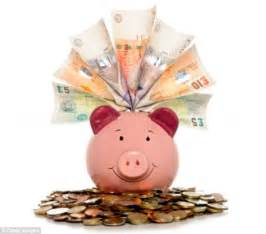 Family BS new bond pays monthly tax-free prizes of up to £ ...