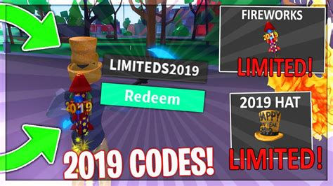 codes  roblox strucid youtube