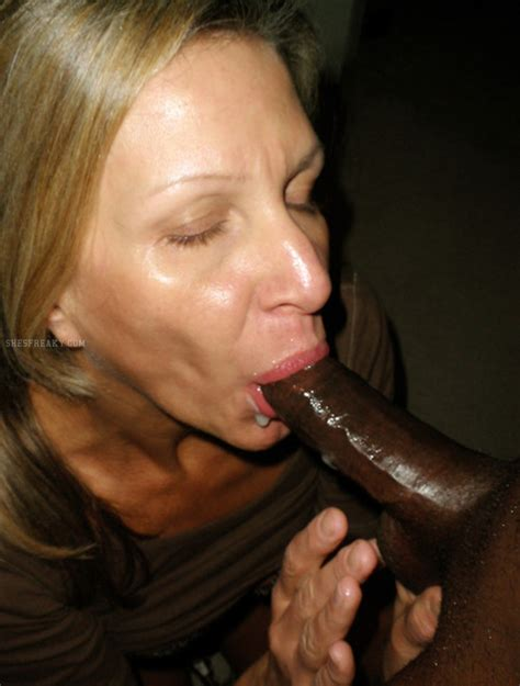 Porn Life Donna Bell Lesbian