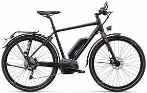E Bike Pedelec S : speed pedelecs now hitting uk s roads ~ Jslefanu.com Haus und Dekorationen