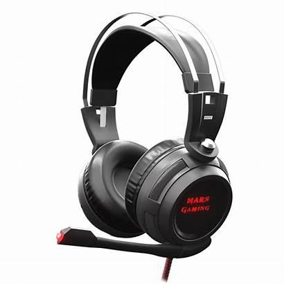 Gaming Headphones Compatibility Marsgaming Eu Mars Es