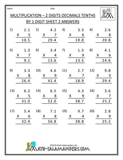 math worksheets   grade picture worksheet mogenk