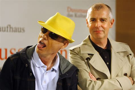pet shop boys the best pet shop boys to release new album pinknews 183 pinknews