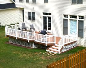 house stain color ideas deck stain color visualizer deck design and ideas outdoor house color