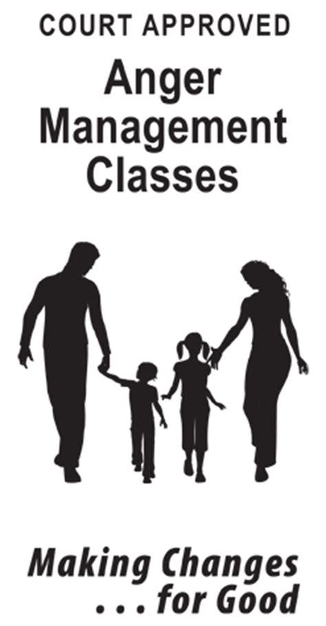 anger management classes  tom wilson counseling center