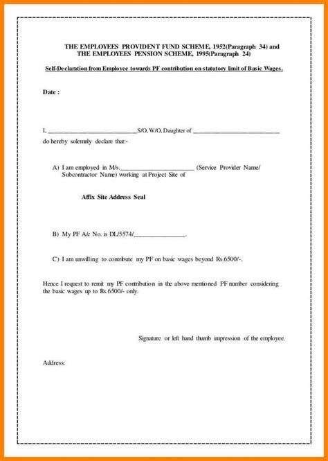 certified birth certificate ideas