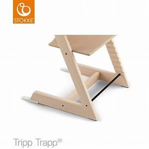 Tripp Trapp Natur : stokke tripp trapp extralange bodengleiter natur jetzt g nstig online kaufen zum besten preis ~ Orissabook.com Haus und Dekorationen