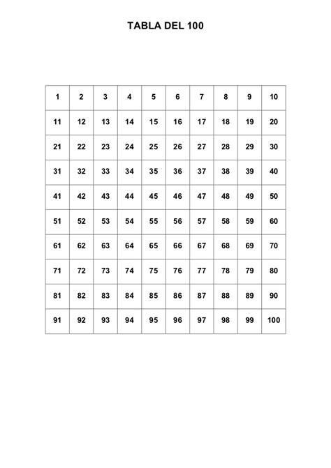 Ejercicios de práctica para la paa. Juegos matematicos para primaria y secundaria