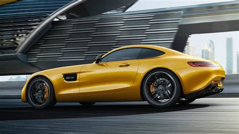 Mercedes Amg Gt Photo by Mercedes Amg Gt Inspiration