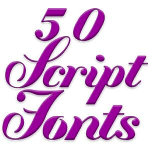 Today, it's definitely more than a search engine. Fonts for FlipFont Script Font - Android Apps on Google Play