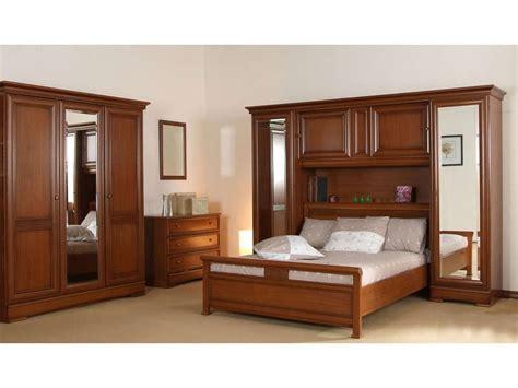 conforama chambre adulte complete armoire chambre adulte conforama d 39 excellentes idées
