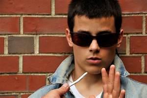 Good Riddance: Peer Pressure   NIDA for Teens