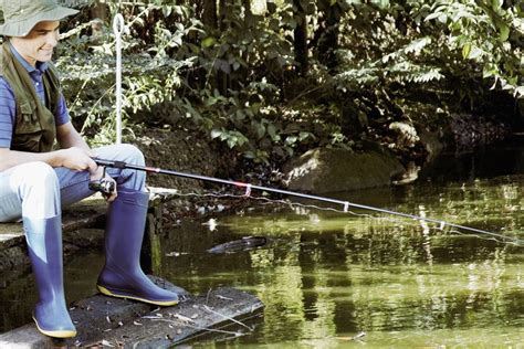 fishing leaders guide sizing types