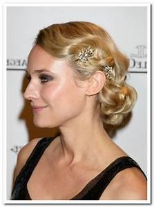 47 best The Great Gatsby images on Pinterest   Braids ...