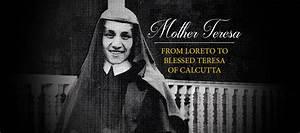 Loreto Sisters ... Mary Ward Nun Quotes