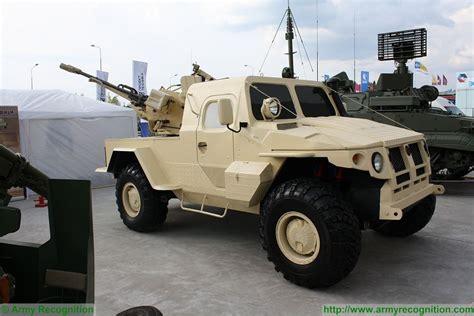army jeep 2017 متابعة معرض army 2017