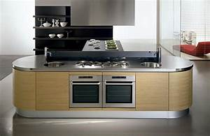 Pictures for PEDINI ITALIAN KITCHEN CABINETS IN SAN DIEGO