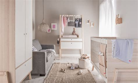 chambre bébé baby best bebe chambre complete contemporary matkin info