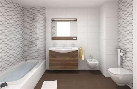 comment poser une cr馘ence de cuisine renover salle de bain sans changer carrelage maison design bahbe com