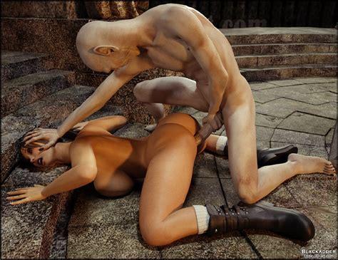 Blackadder Monster Sex 6 Ft Gisela Porn Comics Galleries