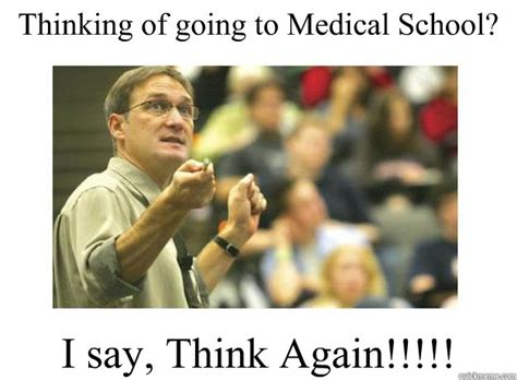 Medical School Memes - medical school meme memes