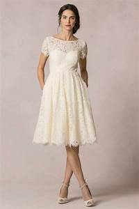 amusing casual wedding dress 14 on shirt dress with casual With casual dress for wedding