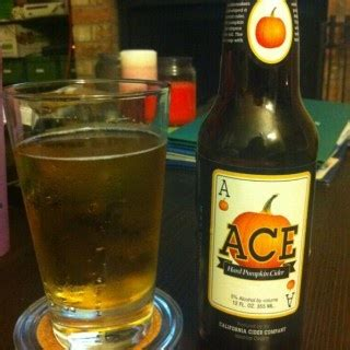 Ace Pumpkin Cider by 17 Best Images About Wines Ciders And Spirits On