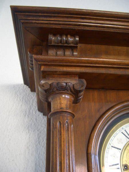 antike möbel berlin uhren antike mbel und antiquitten berlin