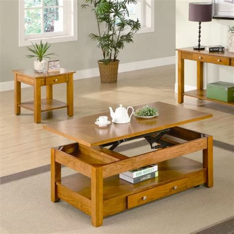 In this video (part 2 of 2) i focus on the. 33 Beautiful Lift-Top Coffee Tables To Help You Declutter and Multi-Task