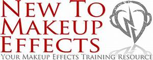 Do You Use These 5 Materials For Making Makeup Prosthetics