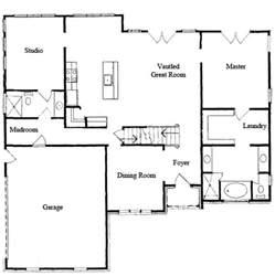 Master Bedroom Floorplans Photo Gallery by Top 5 Downstairs Master Bedroom Floor Plans With Photos