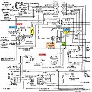Fleetwood Motorhomes Wiring Diagrams