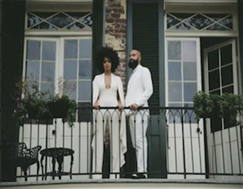 twitter celebrates solange knowles nuptials