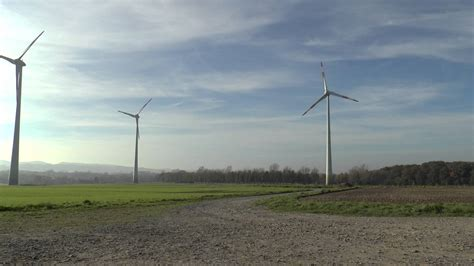 Солнечные миллиарды энергоэффективность Украины и альтернативные источники энергии