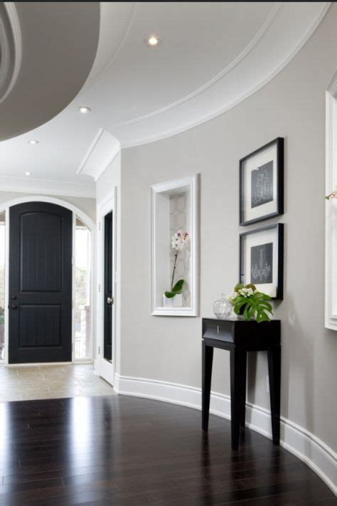 benjamin moores selling grays dark furniture paint colors living room room paint