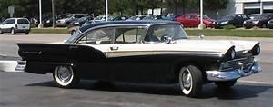 1969 Chevy Nova Ss Matte Grey Car 1950 Ford F1 Ice Silver Hyundai I10 T  Looks Like A Leftward