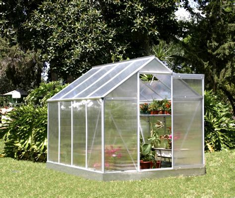 small greenhouse choose m l small greenhouse small silver greenhouse kits at gothic arch greenhouse