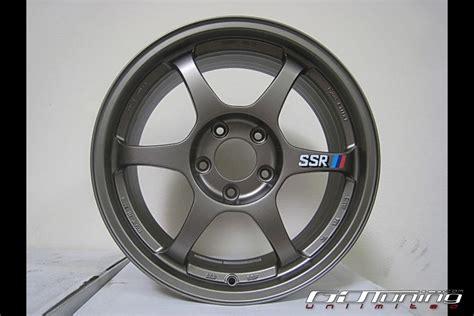 Ssr Type-c 17