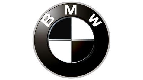 bmw emblem schwarz bmw logo bedeutung zeichen logo png