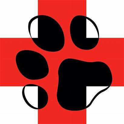 Pet Rescue Animal Logos Midwest Shelters Dog