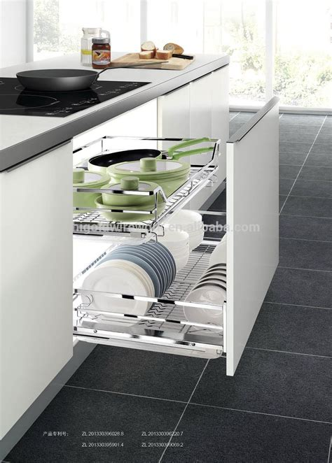 Kitchen Cabinet Pull by Cheap Kitchen Cabinets Pull Out Basket View Kitchen
