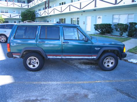 sports jeep cherokee cash for cars horn lake ms sell your junk car the