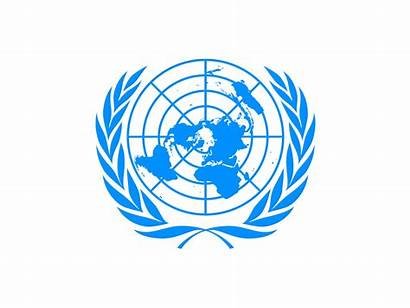 Council Security Washington Head United Nations Kentucky