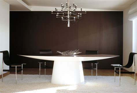 ufo oval dining table addison house top furniture