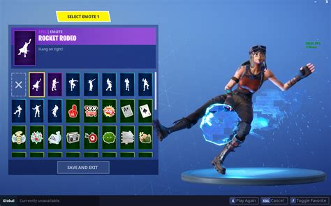 sold email included  platforms renegade raider