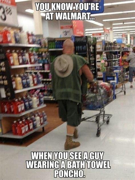 Wal Mart Meme - meanwhile at walmart 18 pics