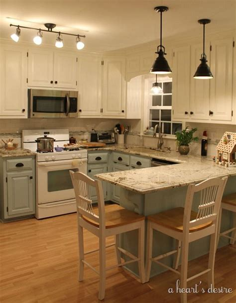 kitchen cabinets with doors 1000 images about for the home on sliding 6467