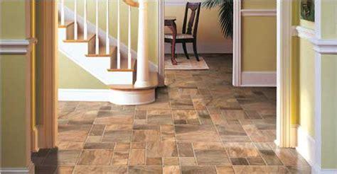 tile flooring fresno ca laminate flooring fresno laminate flooring