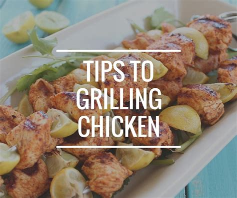 how does it take to bbq chicken how to grill chicken how long does it take to grill chicken really favehealthyrecipes com